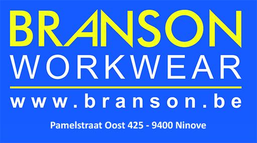 BRANSON_new_logo-adres1-002-Zeer-klein.jpg