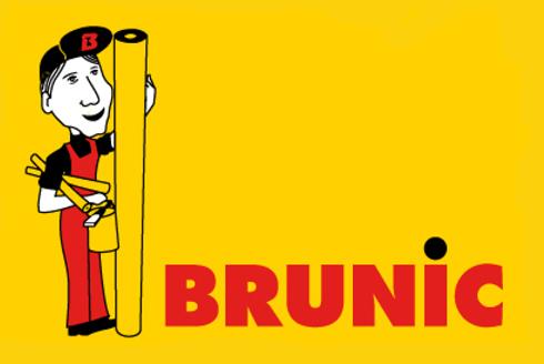 Brunic-logo-horizontaal-mails2.jpg