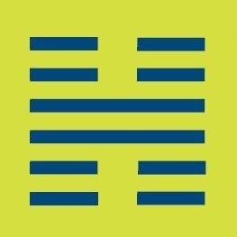 Hemerijckx-logo-jpg-005.jpg