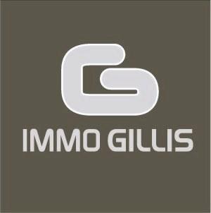 Immo-Gillis_logo_.jpg