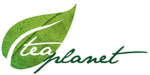 Logo-150.jpg