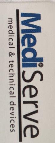 Logo-Mediserve-Klein-IMG_5815.jpg