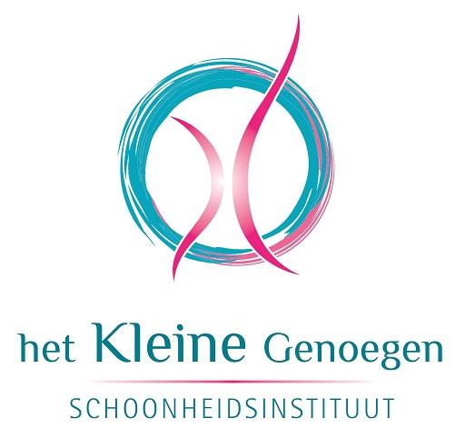 Logo-met-tekst-klein-512x482.jpg