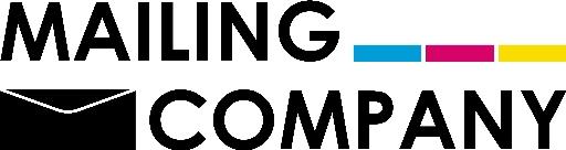Logo_Mailing_Company_CMYK-512x136.jpg