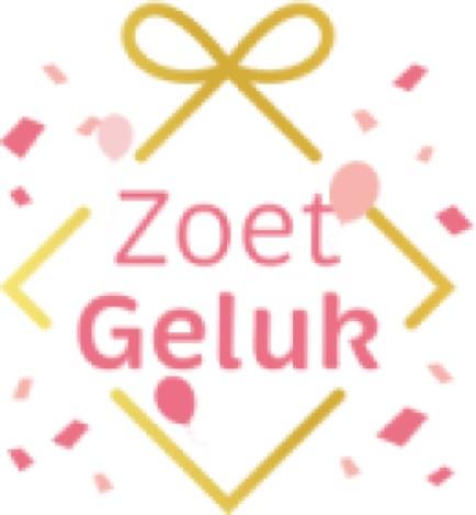 Zoet-geluk-Logo.jpg