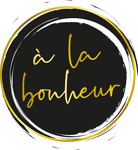 la-bonheur_DEF_klein2.png