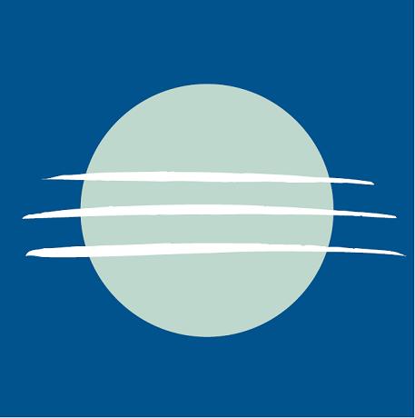 logo-Peter-verkleind-2.png