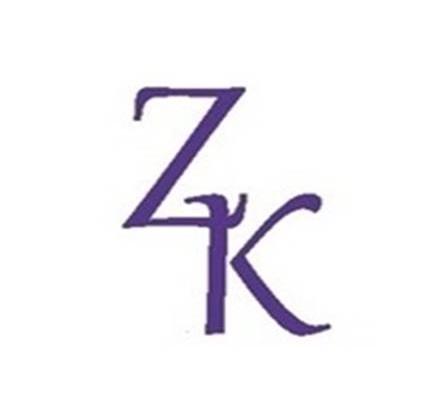logo-ZK.jpg