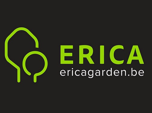 logo-zwart-negatief-wit-groen-4.jpg