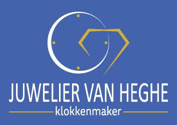 logo_RGB_JuwelierVanHeghe_DEF_achtergrond_koningsblauw125mm.jpg