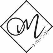 o-mineral-logo-final2.jpg